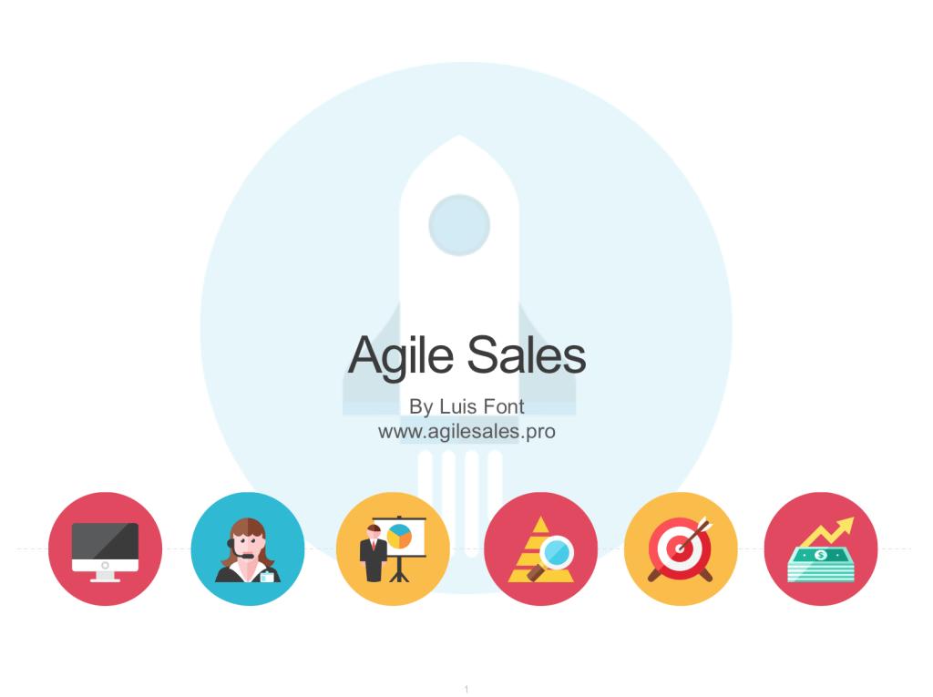 Agile-Sales-Caratula-1024x765