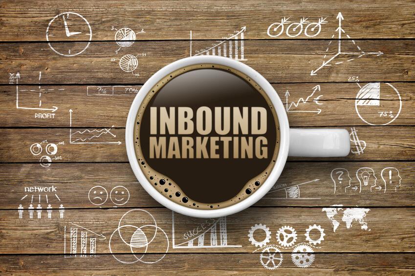3 cosas que necesitas saber sobre Inbound Marketing