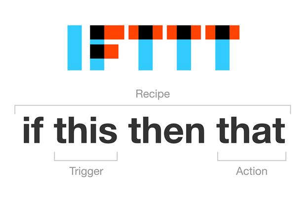 ifttt-app