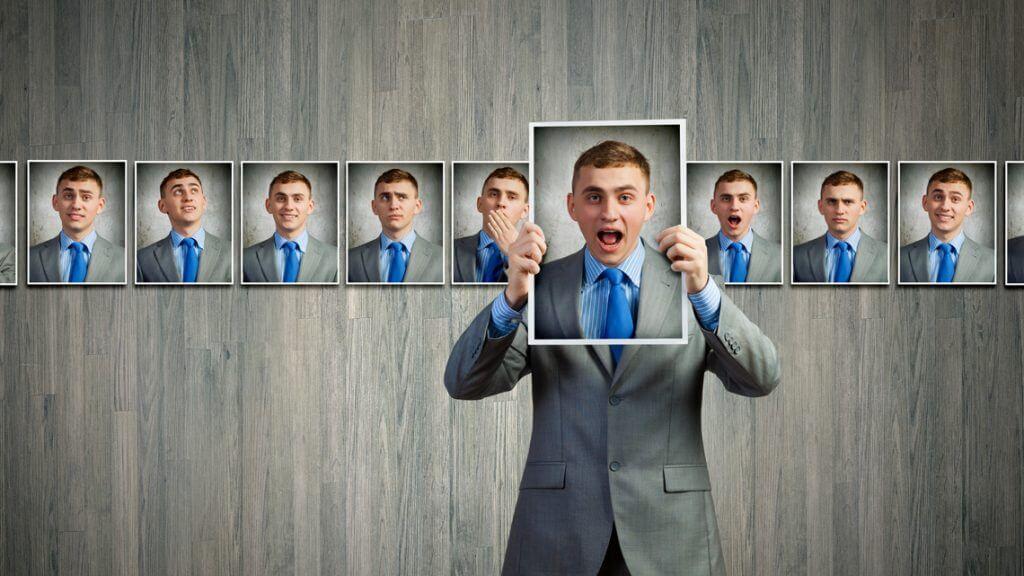 3-claves-básicas-y-otras-gamberradas-para-mejorar-tu-perfil-de-LinkedIn