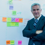 Luis Font Agile Sales