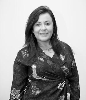 Mariam Pérez