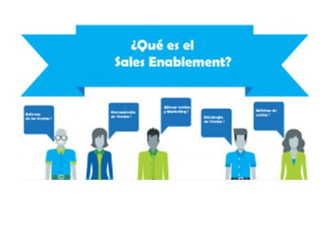 sales-enablement-2-300x167