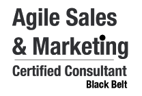 Agile Sales and Marketing Black Belt