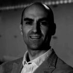 Rafael Igual Agile Sales