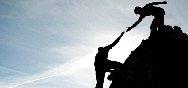 taller coaching comercial Agile Sales Pro