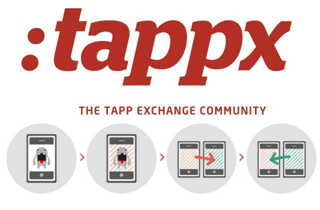 Tappex-International-business-developers