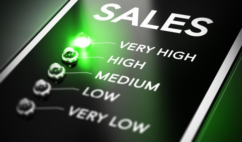 5-Motivos-Agile-Sales-Marketing-Foxize.jpg