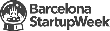 Barcelona Startup Week Agile Sales 2