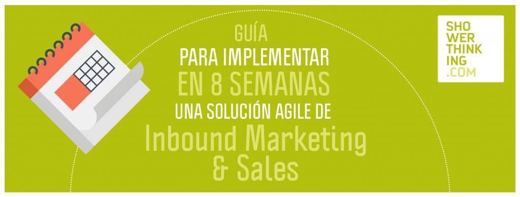 guia-definitiva-inbound-marketing-and-sales-white-paper