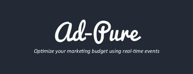 ad-pure
