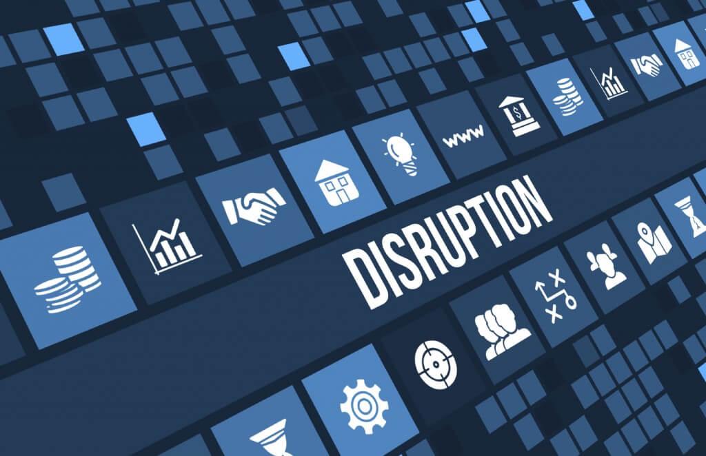 El polémico sobre Hubspot: Disrupted