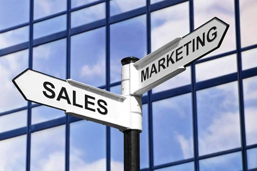 marketing-y-ventas-una-lucha-en-la-misma-direccion