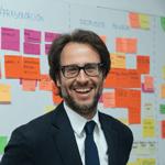 Marc Costafreda Agile Sales