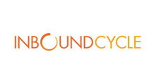 Inbound Cycle