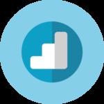 Analytics Agile Sales
