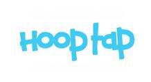 Hooptap