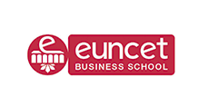 Euncett