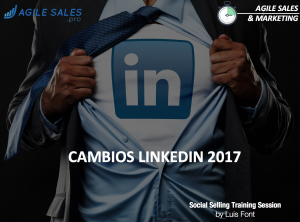 Novedades-linkedin-2017