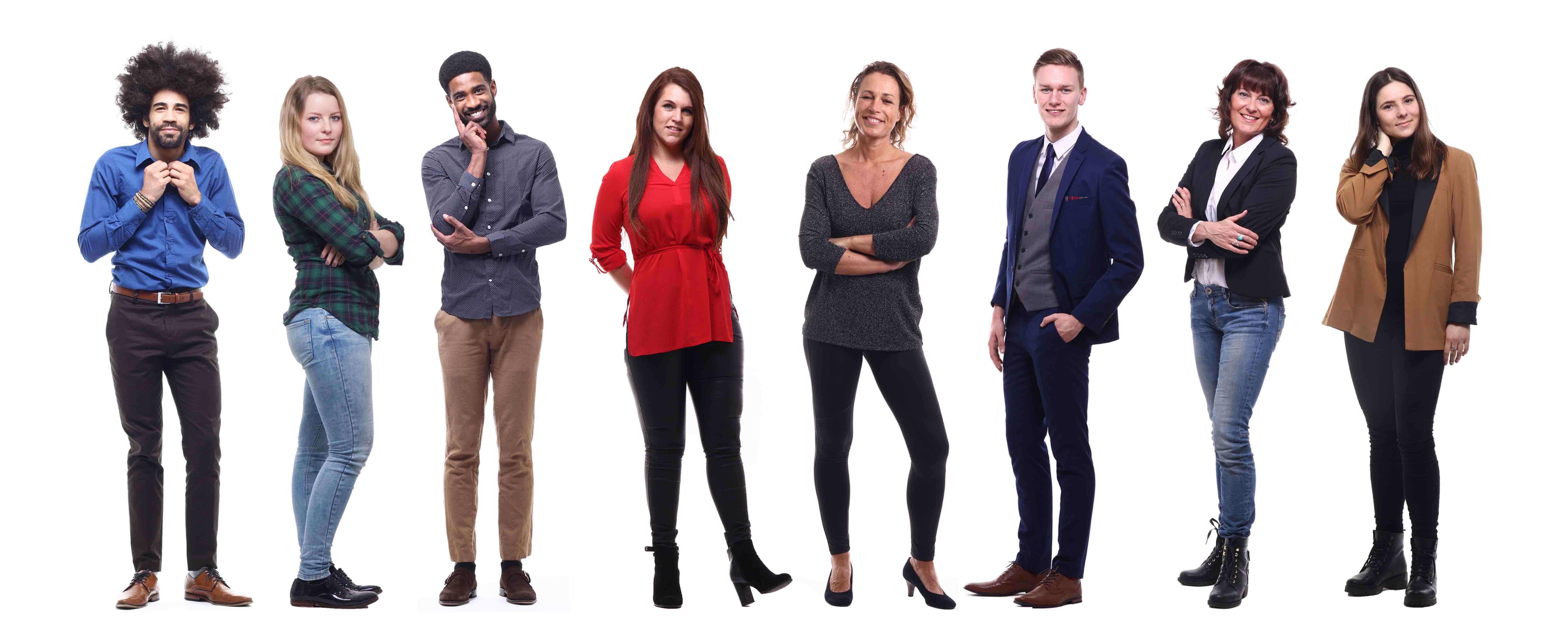 6-tipos-de-vendedor