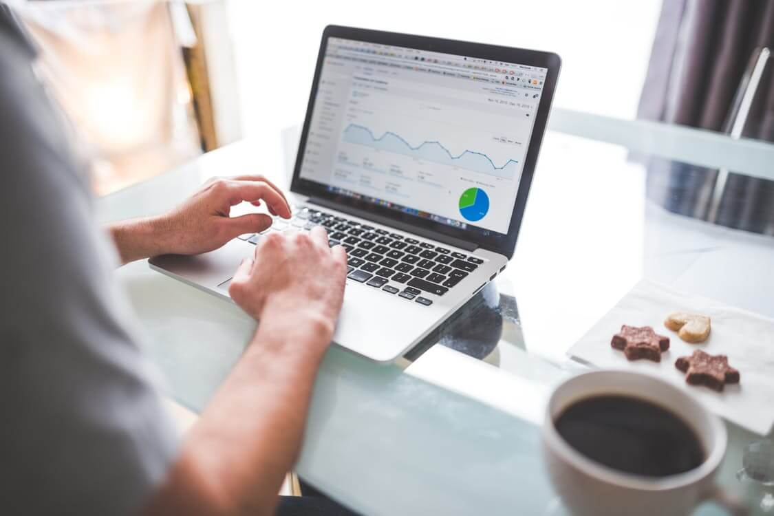 as 5 mejores plataformas para crear encuestas en linea-2