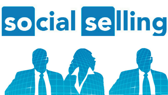 Qué es el Social Selling