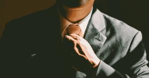 Cómo contratar al vendedor ideal