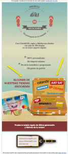 autoridad email marketing