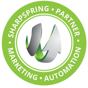 marketing-automation-ireland-sharpspring-emblem