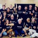 curso trafficker agile sales en madrid
