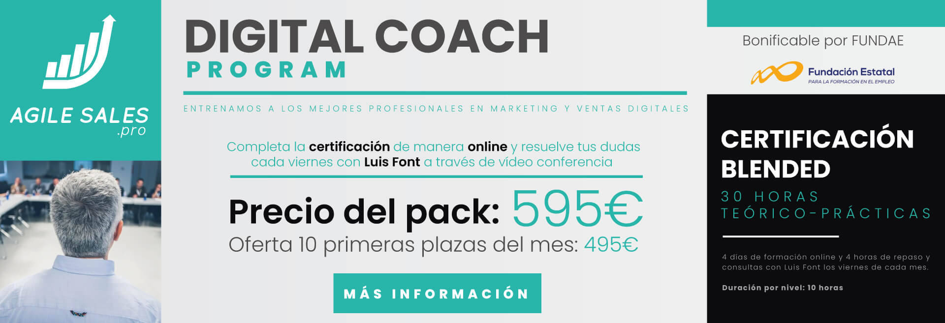 slider_digital_coach