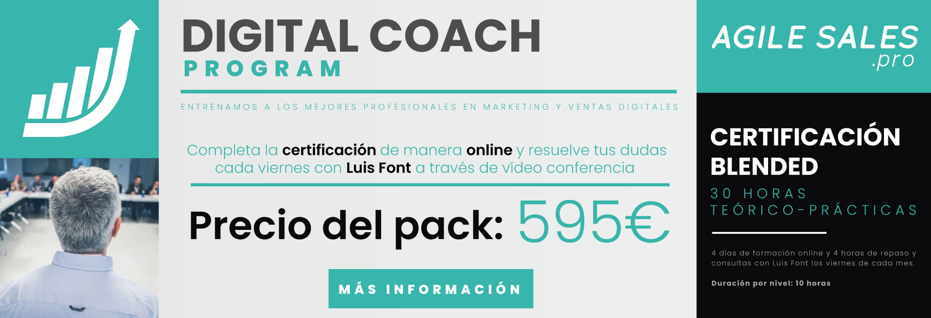 slider_digital_coach_v2