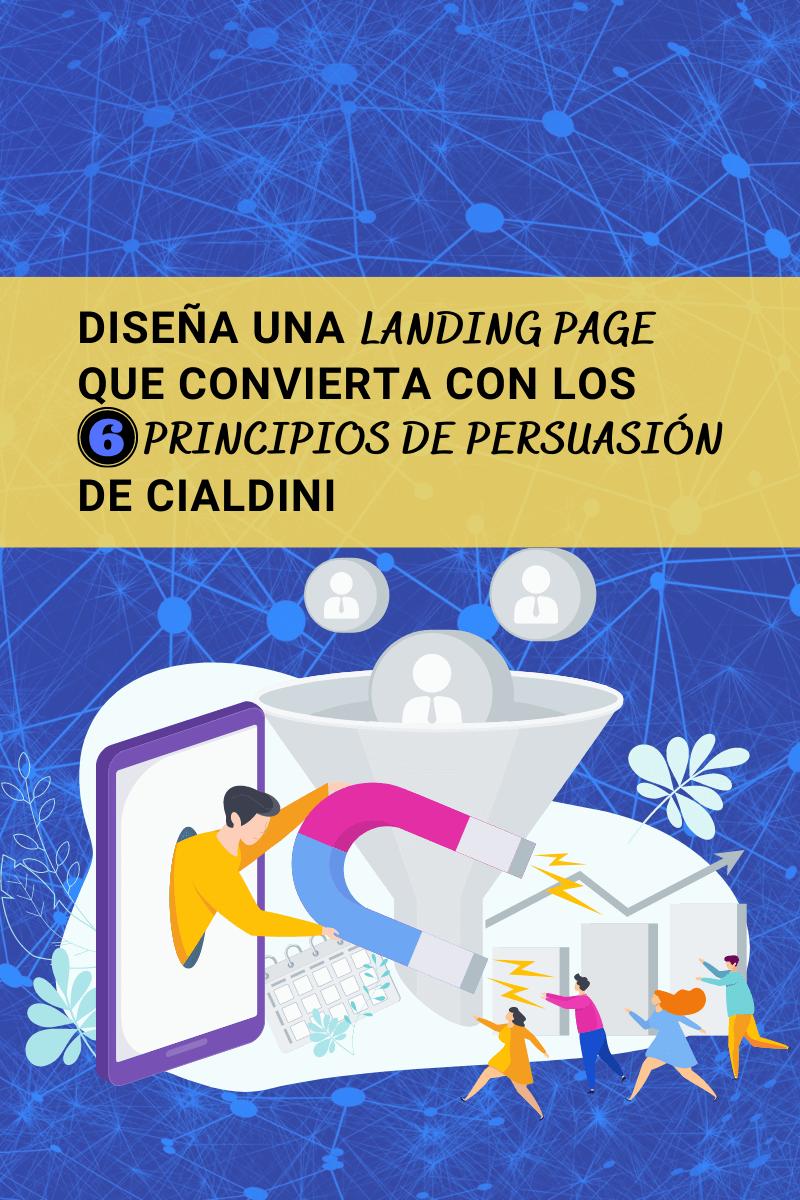 landing-page-que-convierta-6-principios-persuasion-cialdini-image