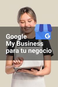 google-my-business-para-tu-negocio