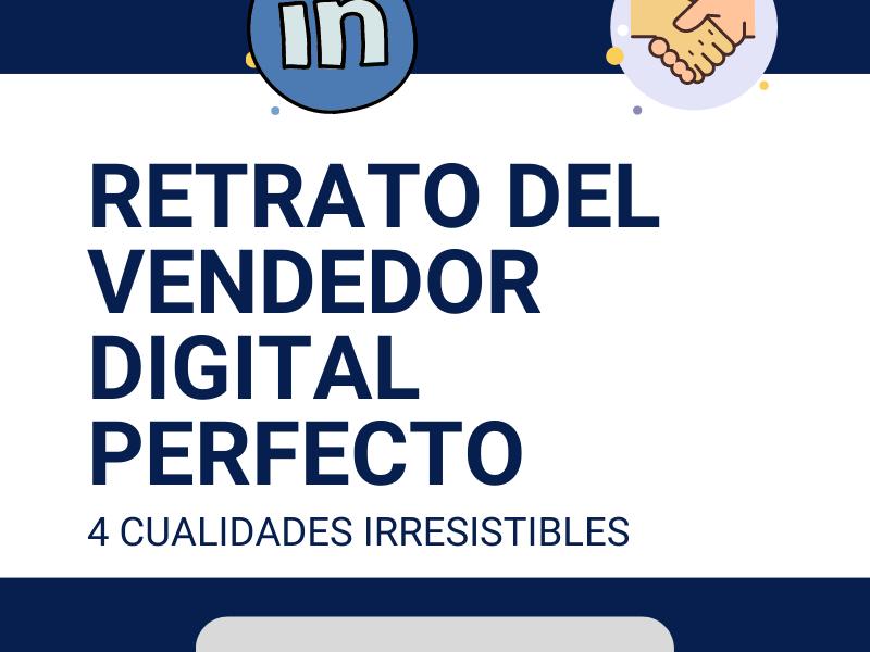 conviértete en vendedor digital certificado