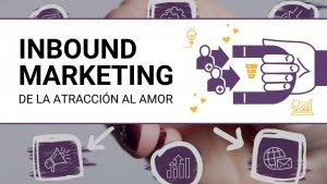 inbound-marketing-marketing-de-atracción
