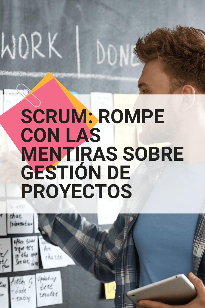 scrum-gestion-de-proyectos-agiles