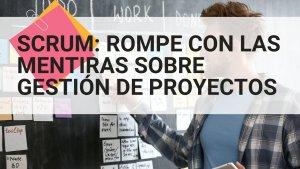 scrum-framework-gestión-de-proyectos