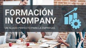 formacion in commpany un aliado perfecto para las empresas